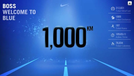 1000k