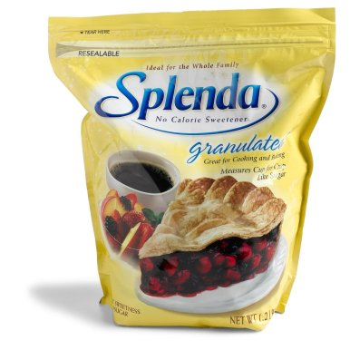 Splenda-Sweetener-Bag